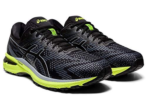 ASICS GT-2000 8 Zapatillas de correr para hombre