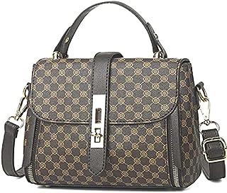 حقيبة للنساء-متعدد الالوان - حقائب الكتف