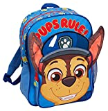 Paw Patrol Backpack...image