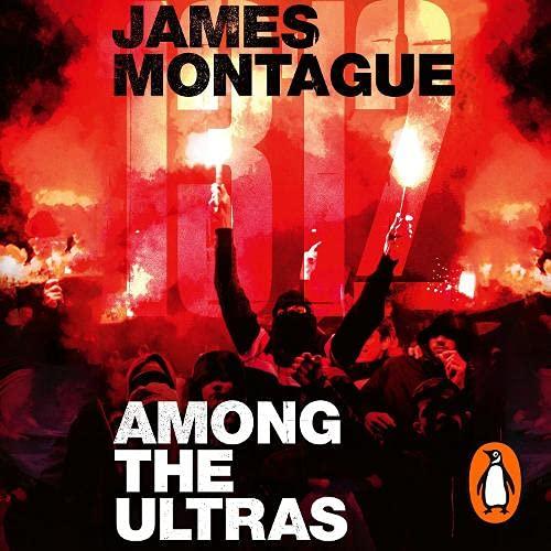 1312: Among the Ultras cover art