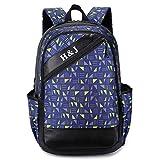 TEYUN Outdoor-Sporttasche, wasserdicht, robust und langlebig, Doppel-Schultertasche (Farbe: 05)