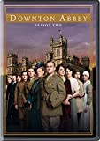 Downton Abbey: Season Two - DVD
