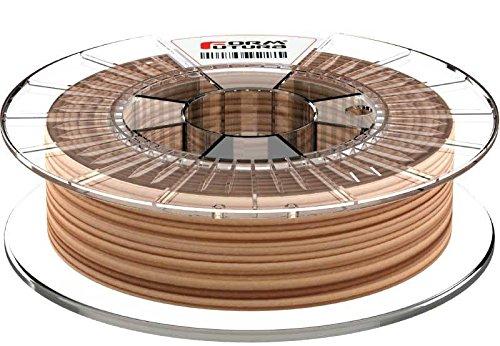 EasyWood 2.85mm Cedar 500 Gram PLA Filament | Amazon