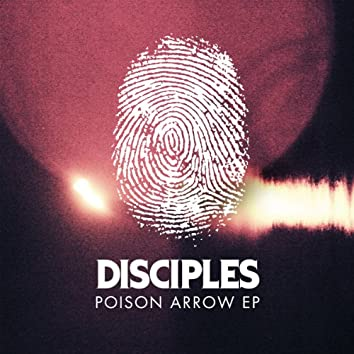 Poison Arrow EP