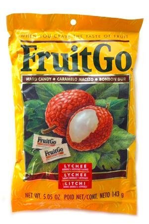 10 best japanese hard candy lychee for 2020