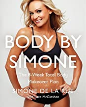 Best tracy anderson diet plan Reviews