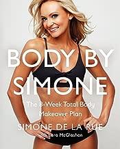 simone body by simone