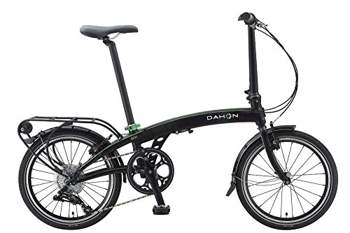 Dahon Qix 2015 Street Bike - One Size