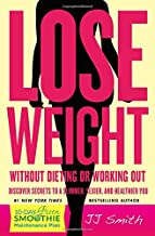 Best jj smith lose weight Reviews