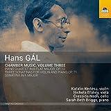 Musica Da Camera, Vol.3: Quartetto Op.13...