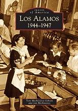 Best los alamos 1944 Reviews