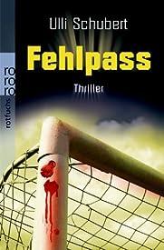 Fehlpass