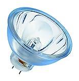 Osram 64637 100W 12V GZ6,35 20X1 Lampe Halogène avec Réflecteur