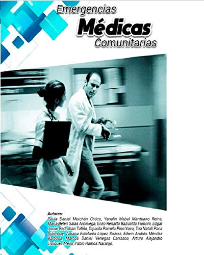 Emergencias Médicas Comunitarias