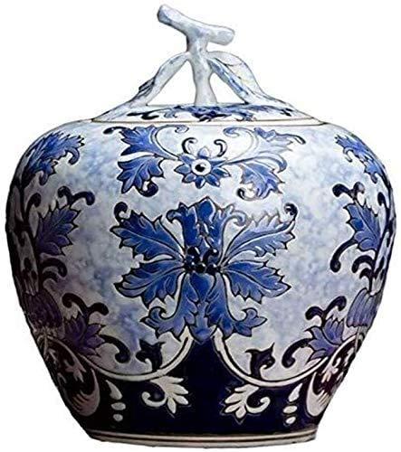 GLFERA Urnas de cremación para Cenizas de Adultos