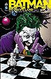 Batman - No Man's Land - Tome 6 - Format Kindle - 14,99 €