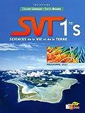 SVT 1RE S MANUEL GRAND FORMAT