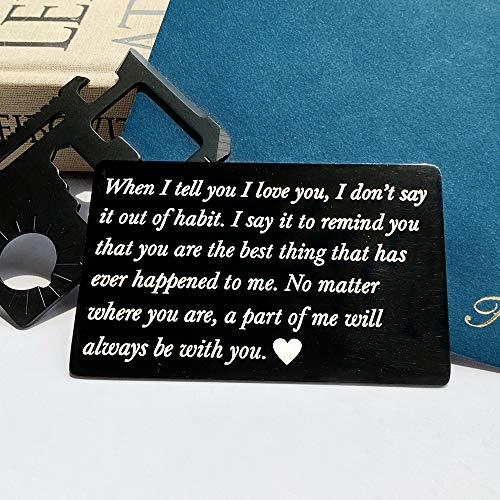 Fathers Day Gifts for Dad,Valentines Day Gifts for Him,Stocking Stuffers for Men,Christmas Gifts for Men Husband Boyfriend,Mens Stocking Stuffers,Husband Stocking Stuffers,Boyfriend Christmas Stocking Stuffers