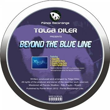 Beyond The Blue Line