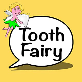 Best tooth fairy text message Reviews