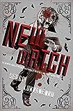 New Watch: Book Five (Night Watch, 5)