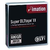 Imation 16988 Super DLT II 300/6...