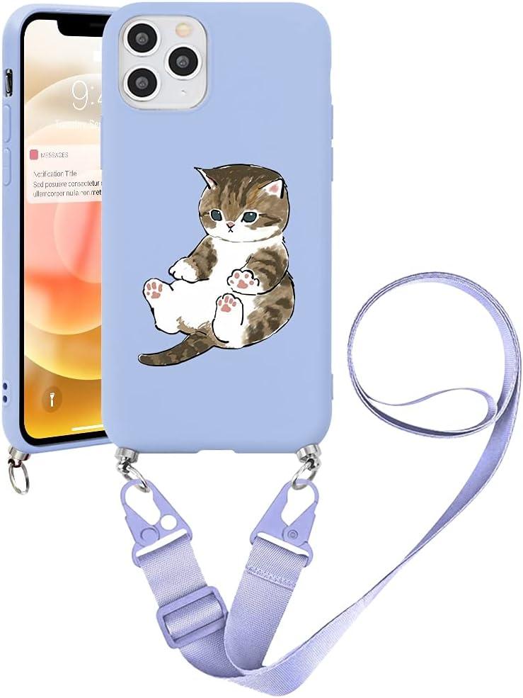 Yoedge Crossbody Case for Xiaomi Pocophone F1 [ 6.18