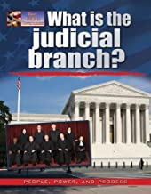 What Is the Judicial Branch? (Your Guide to Government)