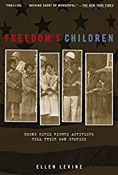 Road School: Teaching Your Children About the Civil Rights Movement 50