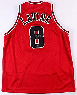 chicago bulls custom jersey