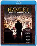 ハムレット[Blu-ray/ブルーレイ]