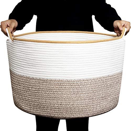 cesta 35cm fabricante Unistyle