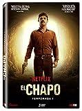 El Chapo 1 temporada
