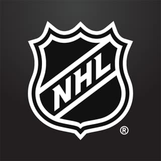 nhl app fire tv