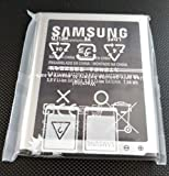 for OEM Samsung Galaxy S3 III EB-L1G6LLA Battery i9300 AT&T Verizon T-Mobile USA