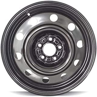 Best dodge caliber spare tire Reviews
