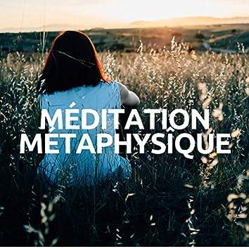 Méditation Métaphysîque - Pleine Conscience pour les Enfants, Petits, Adolescente, Adulte