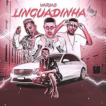Várias Linguadinha (feat. MC G15)