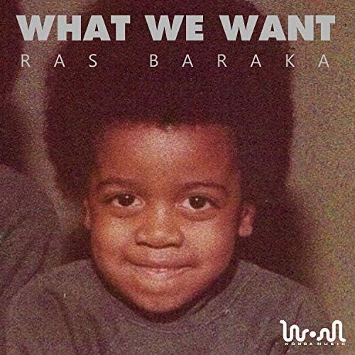 Ras Baraka