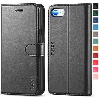 Best iphone 7 folio case Reviews