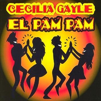 El Pam Pam