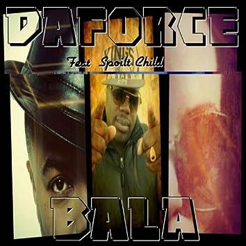 Bala (On Top)