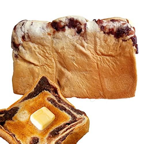 トミーズ あん食 1.5斤 1個 食パン 兵庫 神戸 お取り寄せ ちゃちゃ入れマンデー