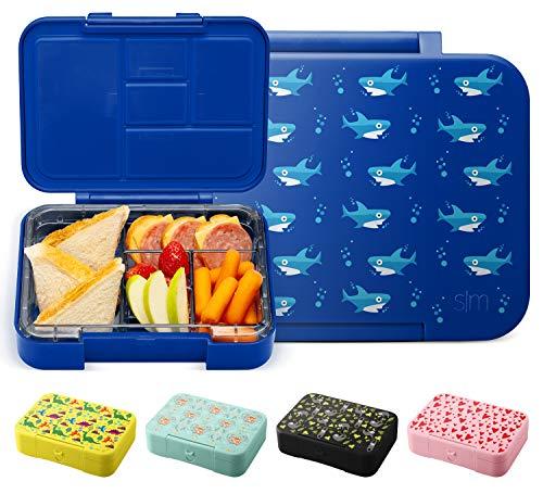 Simple Modern Porter Kids Bento Box