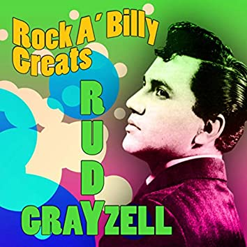 Rock 'a Billy Greats