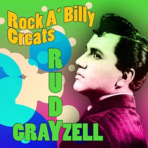 Rudy Grayzell
