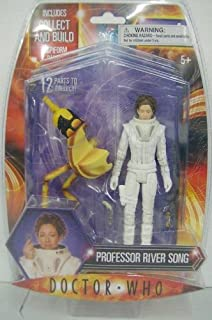 Best sonic blaster toy doctor who Reviews
