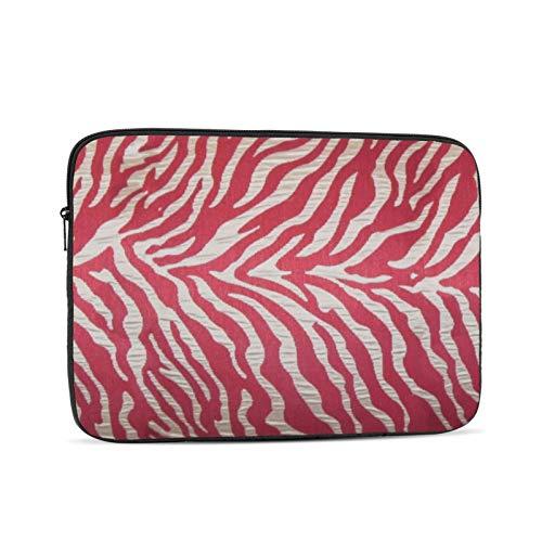 Lodge Style - Funda para portátil de 13 pulgadas, compatible con MacBook Air de 13,3 pulgadas (A1466 A1369)
