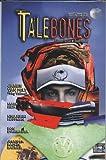 Talebones #33 Summer