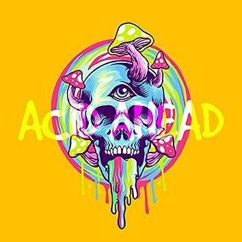 Acid Ahead